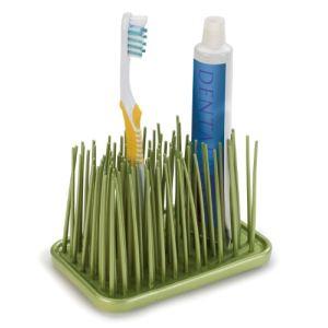 Umbra Porte brosse à dents Grassy