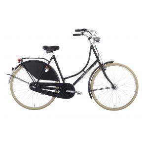 Ortler Van Dyck - Vélo hollandais