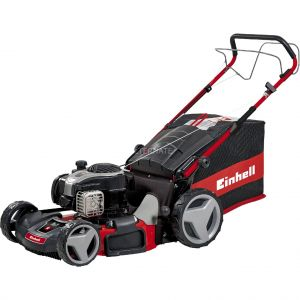 Einhell GE-PM 48 S HW B&S - Tondeuse thermique