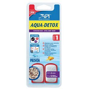 Rena Biocube API Aqua Detox size 1 x2