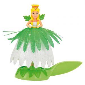 Simba Toys Flowee Maya
