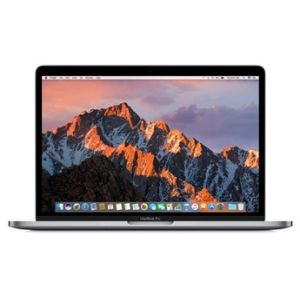 Apple MacBook Pro 15.4'' Retina Touch Bar - Core i7 2.6 GHz (2016)