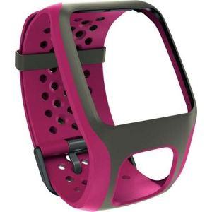 TomTom Bracelet confort large pour montre GPS