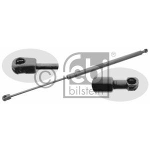 Febi Bilstein 27628 - Ressort pneumatique pour capot arrière