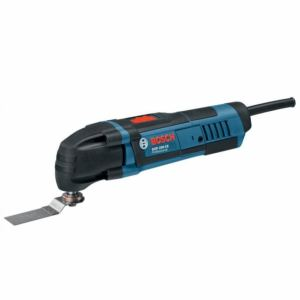 Bosch GOP 250 CE - Outil multifonction