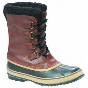 Sorel 1964 Pac T - Chaussures d'hiver pour homme