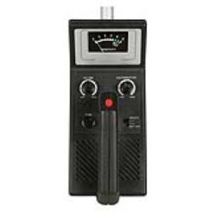 Velleman CS100N - Détecteur de métaux