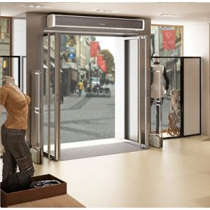 radiateur electrique 3000 watts comparer 33 offres. Black Bedroom Furniture Sets. Home Design Ideas