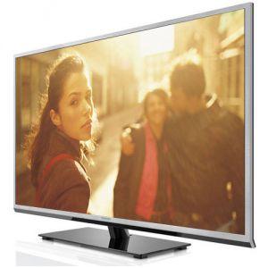 Image de Toshiba 46TL933 - Téléviseur LED 3D 117 cm