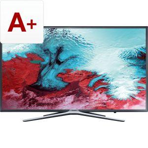 Samsung UE55K5579SSXZG - Téléviseur LED 138 cm
