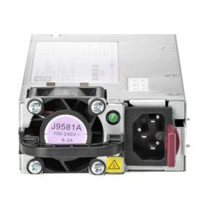 HP X311 - Module d'Alimentation redondante 400W pour Switch 3800-24G-2XG, 3800-24G-PoE+-2XG, 3800-48G-4XG, 3800-48G-PoE+-4XG