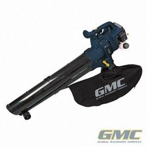 GMC GMCP30C - Souffleur à essence 30cc
