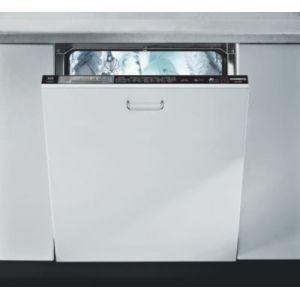 Rosières RLF616D - Lave-vaisselle intégrable 15 couverts