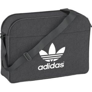 Adidas Airliner Jersey - Sac bandoulière