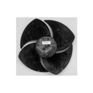 Fairland 7802012 - Hélice de ventilateur de pompe à chaleur PH15 et 20V