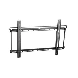 Omnimount WM1-L - Support mural