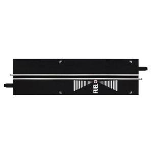 Carrera Toys 30361 - Adaptateur Pit Stop pour Digital 124 et 132