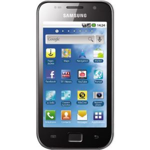Samsung Galaxy S SCL (I9003)