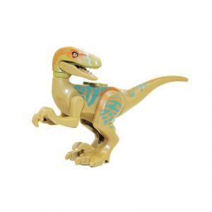 FIG576 - Figurine Dinosaure