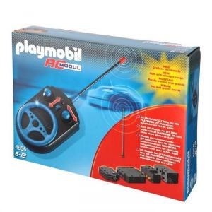 Playmobil 4856 - Module de radiocommande Plus