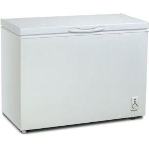 7 offres congelateur coffre 100 litres comparez avant d 39 acheter en ligne. Black Bedroom Furniture Sets. Home Design Ideas