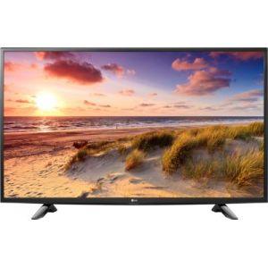 LG 49LH5100 - Téléviseur LED 123 cm