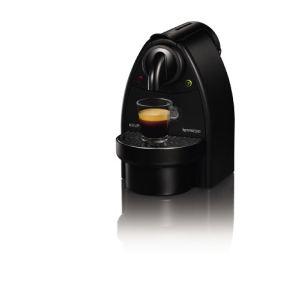 Krups Essenza manuelle YY1536FD (XN2003) - Nespresso Edition 2011