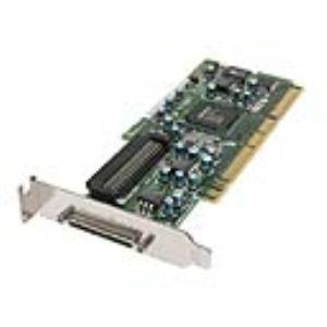Adaptec 29320ALP-R - Carte contrôleur Ultra320 SCSI