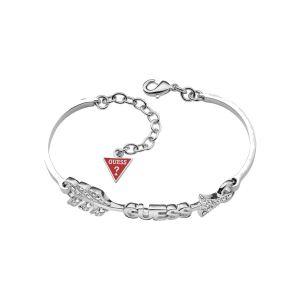 Guess Ubb91310 - Bracelet en métal pour femme