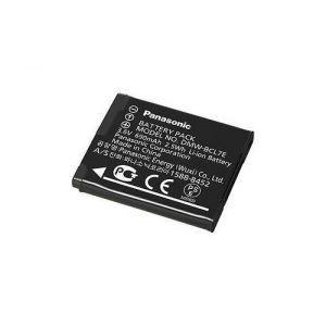 Panasonic DMW-BCL7E - Batterie pour SZ9, SZ3, XS1, FS50
