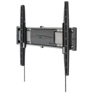 """Vogels EFW 8205 - Support mural Superflat M pour écran 26 à 42"""" jusqu'à 30 kg"""