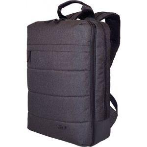 """COCOON Tech 16"""" BackPack - Sac à dos pour ordinateur portable jusqu'à 16"""""""