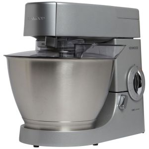 Kenwood KMC570 - Robot Chef Premier