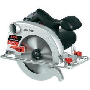 Skil F0155065MA - Scie circulaire 5065 MA 1250W