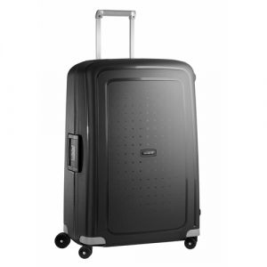Samsonite S'Cure 75 cm - Valise rigide