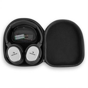 Auna BNC-10 - Casque Bluetooth 4.1