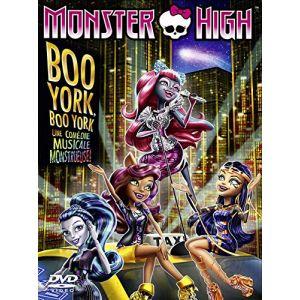 monster high : comparer les jouets et produits dérivés