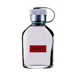 Hugo Boss Hugo Man - Eau de toilette pour homme