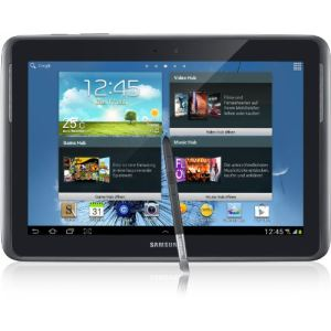 "Samsung Galaxy Note 10.1"" 16 Go - Tablette tactile sur Android 4.0"