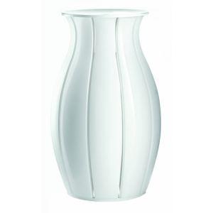corbeille plastique blanc comparer 100 offres. Black Bedroom Furniture Sets. Home Design Ideas