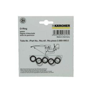 Kärcher Joint (lot de 5) Nettoyeur haute pression 28809900