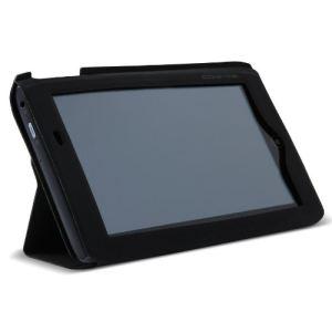 Acer Boîtier de protection pour Iconia Tab A100