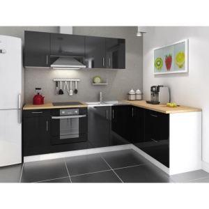 406 offres ensemble meuble de cuisine comparatif de prix en ligne - Comparatif prix cuisine ...