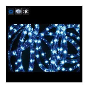 Tube lumineux LED (6 m)