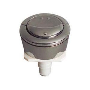 bouton poussoir exterieur comparer 863 offres. Black Bedroom Furniture Sets. Home Design Ideas
