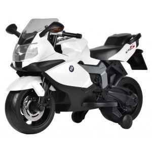 Bmw K1300R - Moto électrique