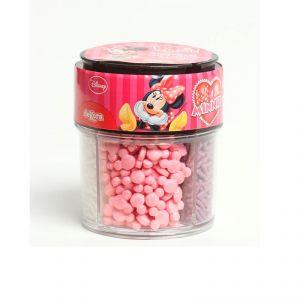 Dekora Confettis en sucre Minnie (100g)