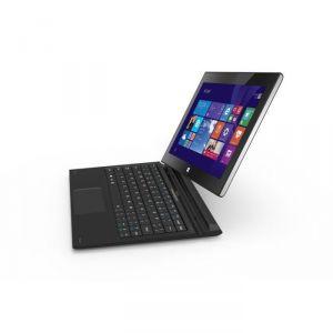 "Thomson THBK1-9.32WIN - Tablette tactile 8,9"" sous Windows 8.1 avec clavier dock"