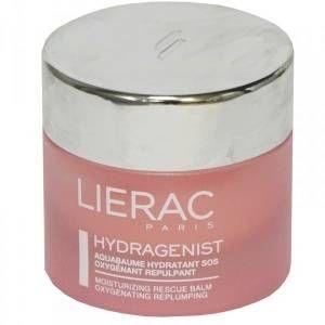 Lierac Hydragenist - Aquabaume hydratant SOS
