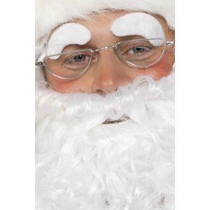 Lunettes de Père Noël